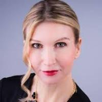 Annika Steiber