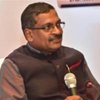Mahdeo Jaiswal