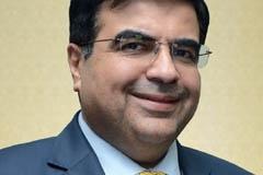 Vijay Karia