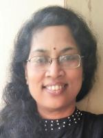 Dr. Ratna Devi