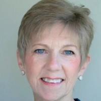 Linda Distlerath