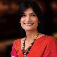 Shilpa Bhatnagar