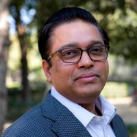 Yatish Rajawat