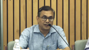 Dr. Amit Shovan Ray