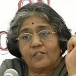 Geeta Gouri