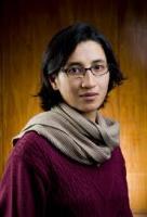 Mallika Shakya