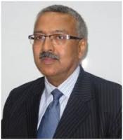 Yaduvendra Mathur