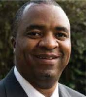 Martin Mbaya