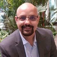 Manish Diwan
