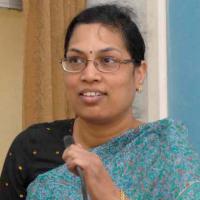Ratna Devi