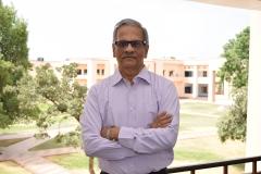 Ganesh K N