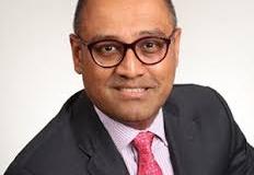Sam Subramaniam
