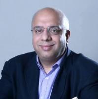 Anurag Batra