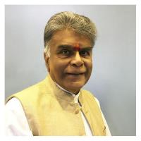 Dr. A. Sakthivel