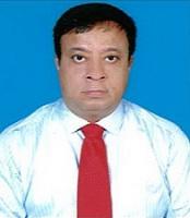 Moloy Chandan Chakrabortty