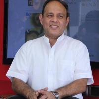 Ravi Capoor