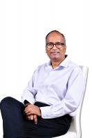 Sivaramakrishnan Ganpathi