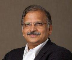 Dr Satyanarayana Chava