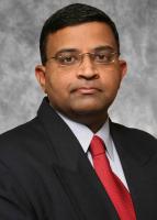 Rameesh Kailasam