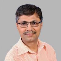 Vaidya Rajesh Kutecha