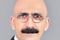 Aseem Soni