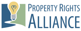 Property Rights Alliance