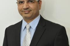 Dr. Ajay Bakshi