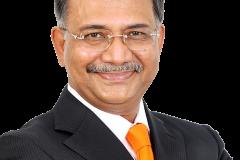 Dr. Rajiv Kumar Gupta