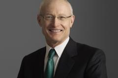 Michael E Porter
