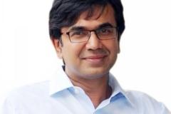 Rajesh_Jejurikar