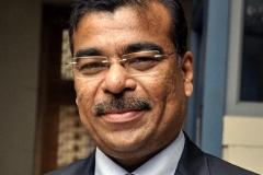 Umesh Revankar