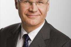 Wilfried Aulbur