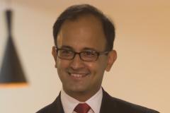 Deepak Jayaraman