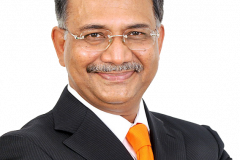 Dr Rajiv Kumar Gupta (IAS)
