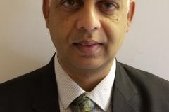 Ravi Raman