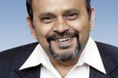 Yatindra Sharma