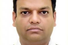 Siddhartha Rastogi
