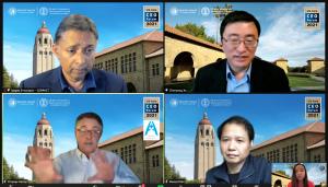 US_Asia_CEO_Forum_2