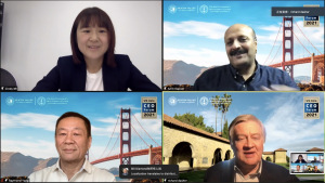 US_Asia_CEO_Forum_3