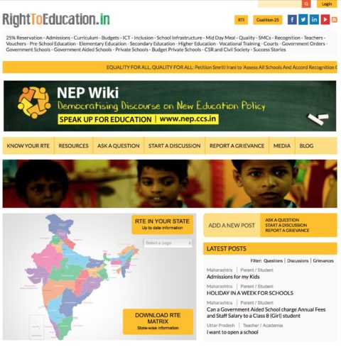 Globally Competent India – The role of Young Minds as Key differentiator