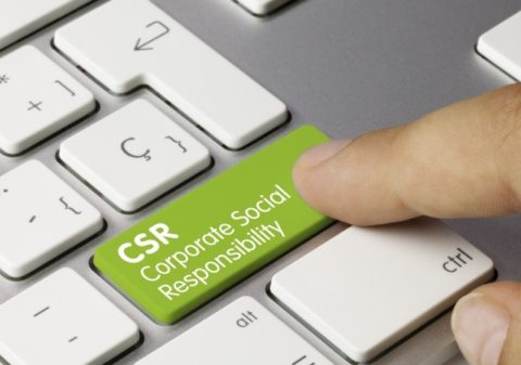 How is CSR Law driving the Corporates towards Shared Value Approach?