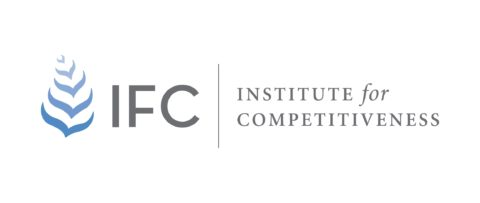 Institute for Competitiveness, India Establishes the India Council on Competitiveness in India in Collaboration with the U.S. Council on Competitiveness