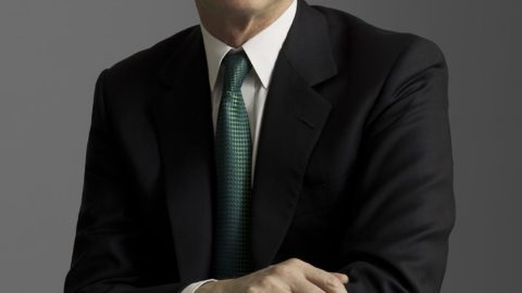 Michael E. Porter, Professor Harvard Business School coming to India in May, 2017