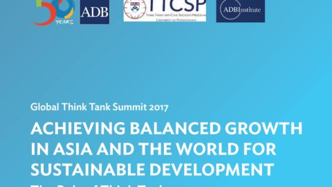 Poverty, Inequality and Inclusive Growth