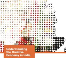 Creative Economy of Indian States 2013
