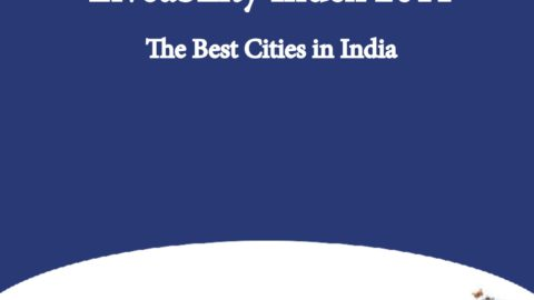 Liveability Index 2011