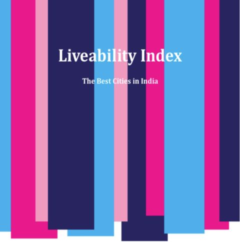 Liveability Index 2013