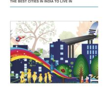 Liveability Index 2014