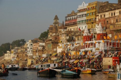Porter Prize Comes to India