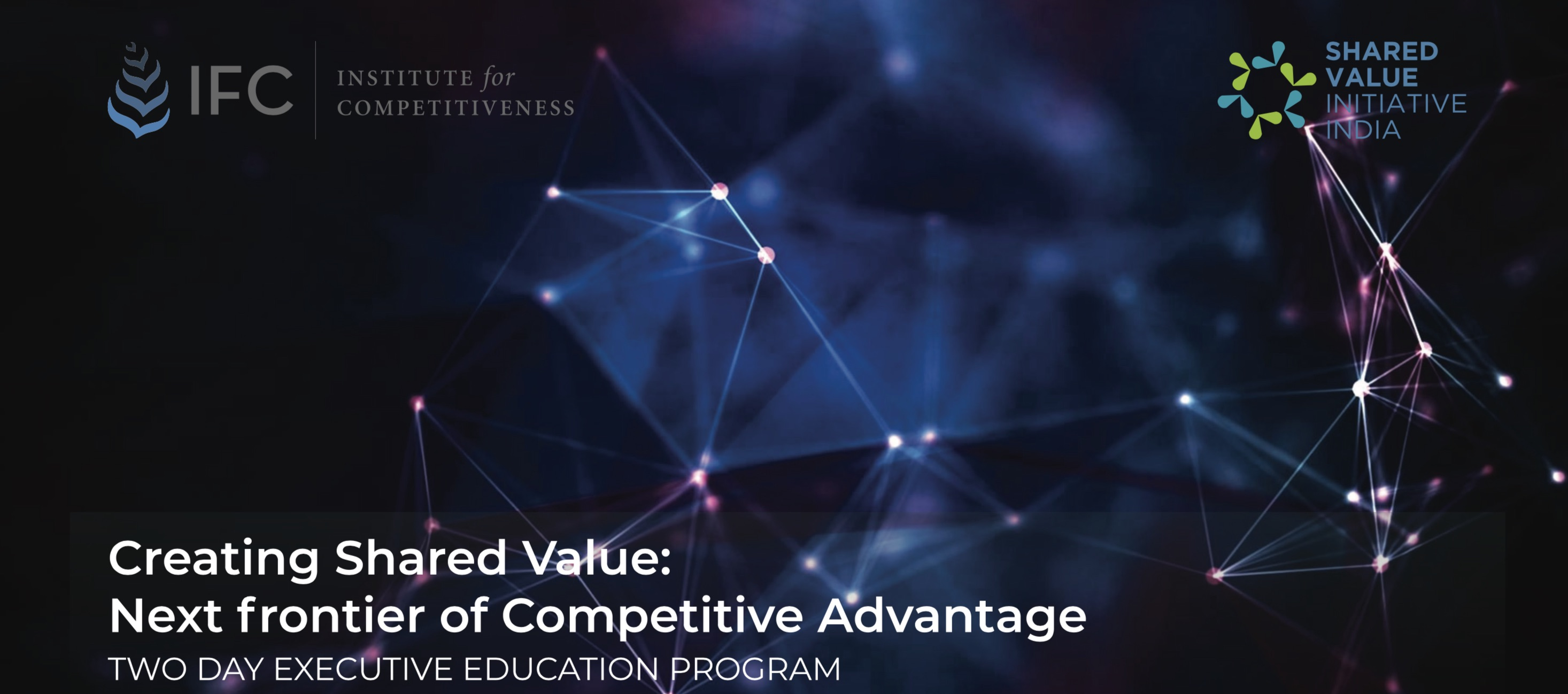 michael porter creating shared value pdf